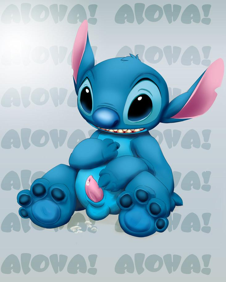 experiments lilo and stitch all Lord's blade ciaran