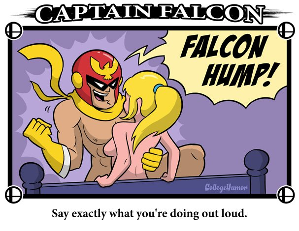 captain boobs your show falcon me Detective girl of the steam city gallery