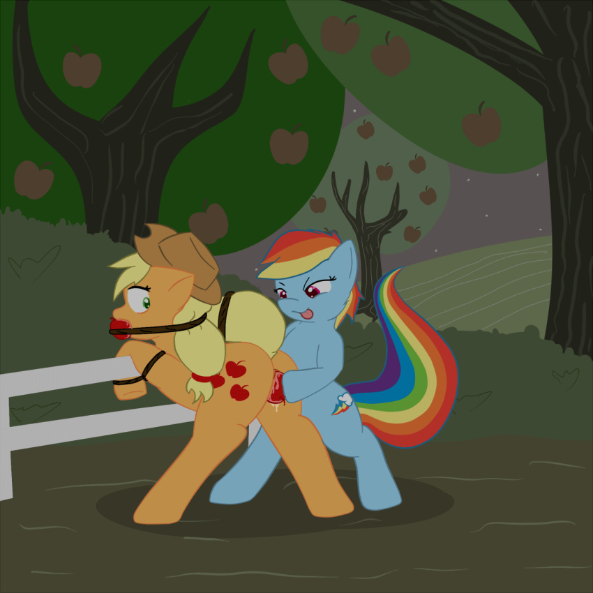 pony little animated my Stravaganza - isai no hime
