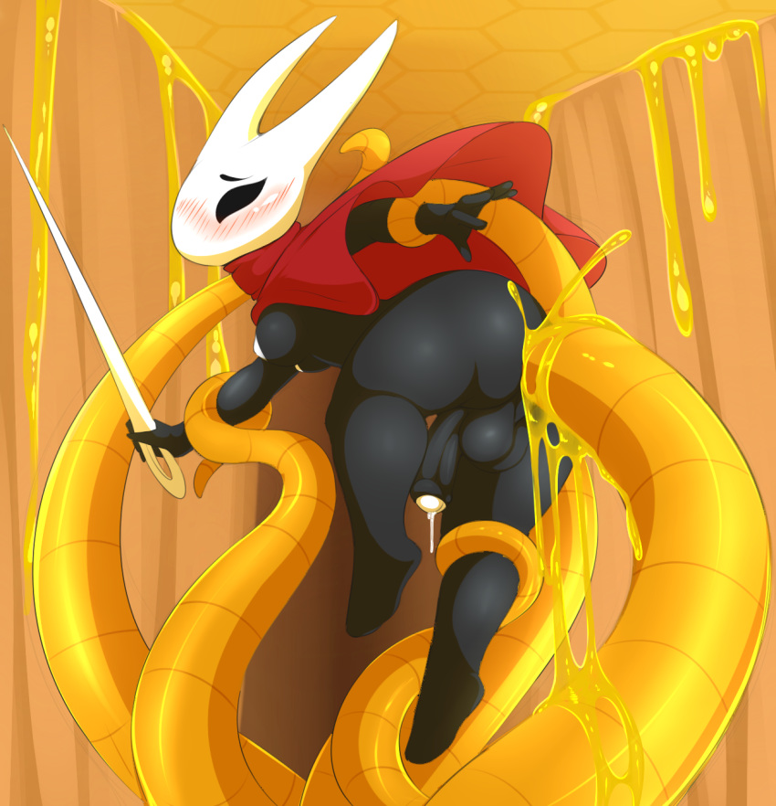 fight how hollow to knight radiance Asriel x female frisk fanfiction
