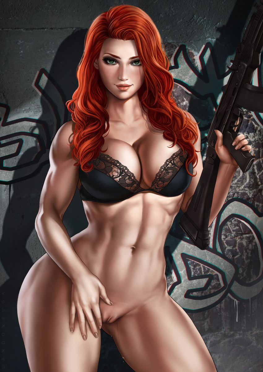 black porn spiderman widow and Fallout 3 how to get charon