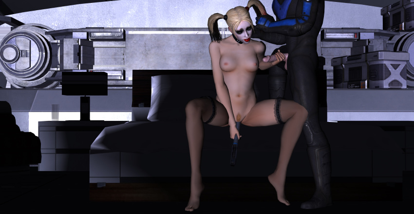 porn and quinn harley nightwing You just posted cringe you are going to lose subscriber