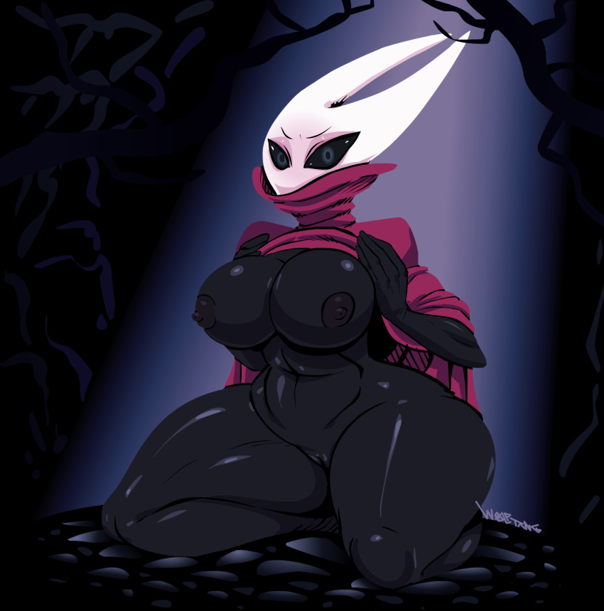 knight how fight hollow radiance to Undertale fanfiction sans x frisk