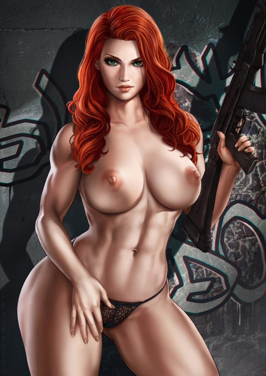 and black spiderman widow porn Ren and stimpy naked beach