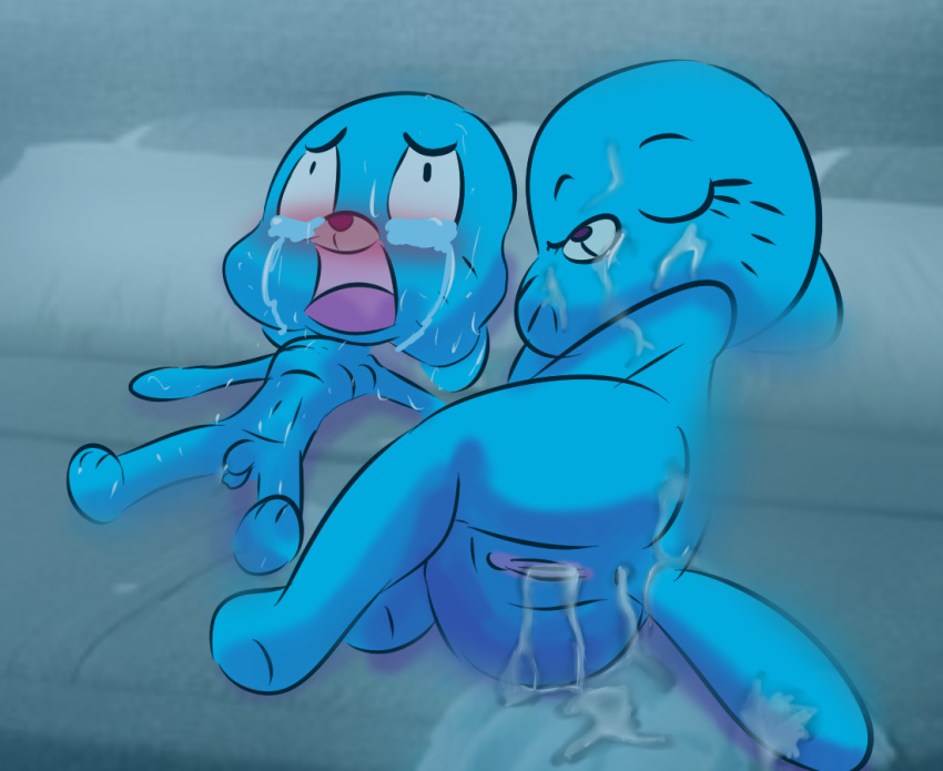 gumball world of xxx amazing Star vs the forces of evil xxx