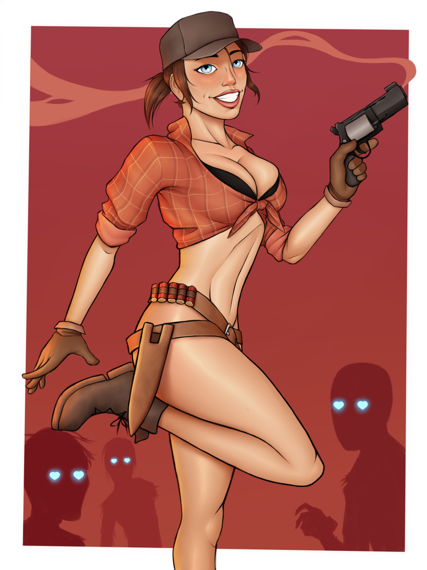 misty from black ops porn 2 Transformers prime jack and arcee fanfiction