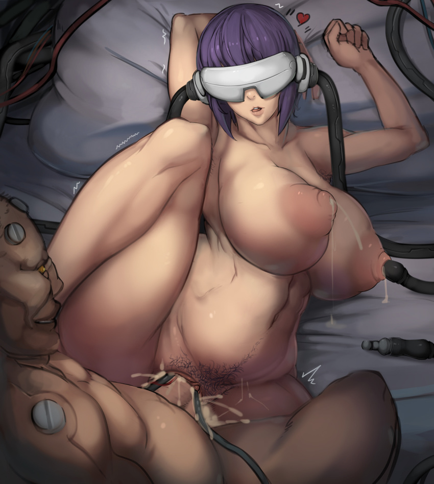 a ghost in youtube shell Left for dead witch porn