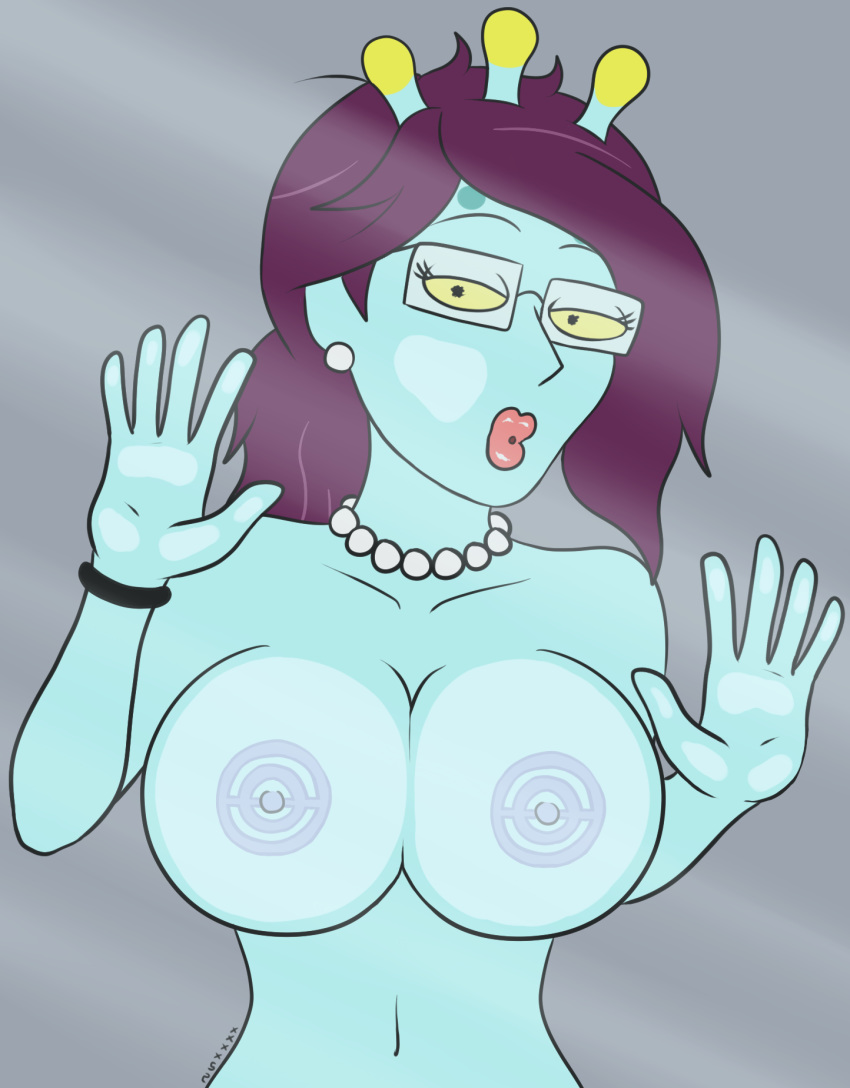 hentai annie rick and morty Stuff to jerk off to