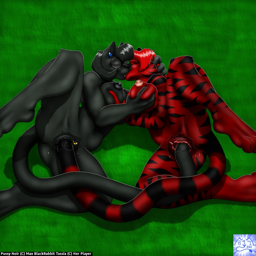 c(o)m3d2 Project x love potion disaster sprites