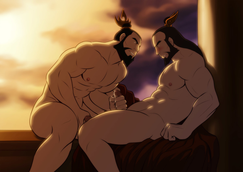 of the raava korra legend Project x potion love disaster
